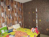 10J6U00190: Bedroom 1