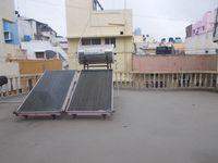 2: Terrace 1