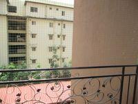 13A4U00069: Balcony 2