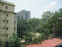 13A4U00069: Balcony 1