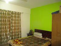 13A4U00069: Bedroom 3