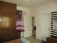 13A4U00069: Bedroom 2