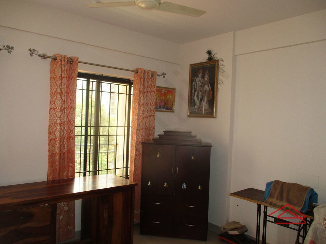 13A4U00069: Bedroom 1