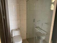 13J7U00275: Bathroom 1