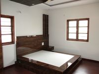 10A4U00153: Bedroom 3