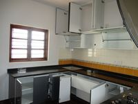 10A4U00153: Kitchen