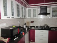 13A8U00142: Kitchen 1
