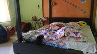 12J1U00003: Bedroom 2