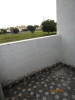 Sub Unit 15S9U00746: balconies 1