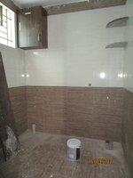 Sub Unit 15S9U00746: bathrooms 1