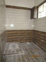 Sub Unit 15S9U00746: bathrooms 2