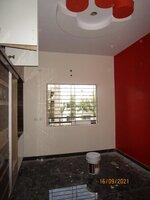 Sub Unit 15S9U00746: bedrooms 2