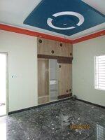Sub Unit 15S9U00746: bedrooms 1
