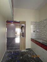 Sub Unit 15S9U00746: kitchens 1