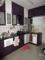 13J6U00550: Kitchen 1