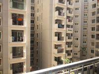 13M3U00026: Balcony 2