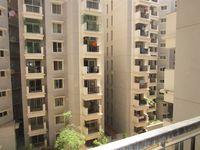 13M3U00026: Balcony 1
