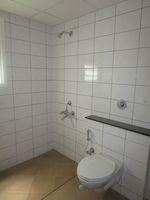 13M3U00026: Bathroom 1
