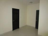 13M3U00026: Bedroom 2