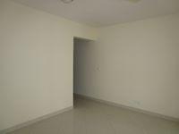 13M3U00026: Bedroom 1