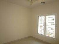 13M3U00026: Bedroom 3