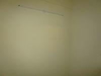 13M3U00026: Servant Room 1