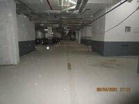 15A4U00289: parkings 1