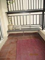 15J1U00059: Balcony 1