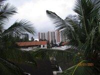 15J1U00059: Balcony 2