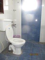 15J1U00059: Bathroom 2