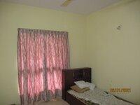 15J1U00059: Bedroom 2