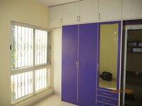 15J1U00059: Bedroom 3