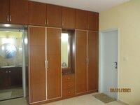 15J1U00059: Bedroom 1