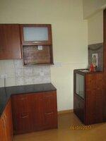 15J1U00059: Kitchen 1