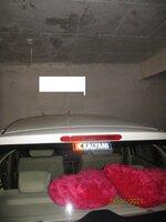 15J1U00059: parkings 1