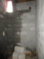 Sub Unit 15S9U01285: bathrooms 1
