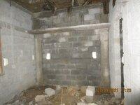 Sub Unit 15S9U01285: bedrooms 1