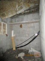 Sub Unit 15S9U01285: kitchens 1