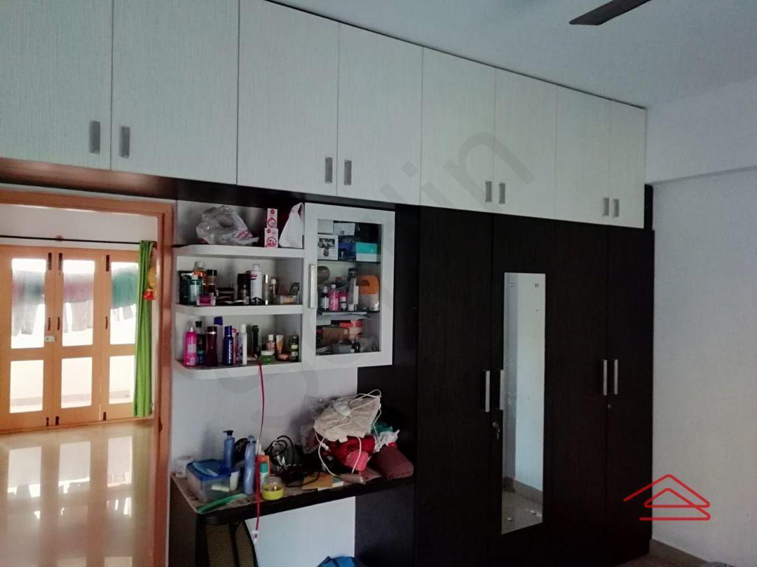 12S9U00064: Bedroom 1