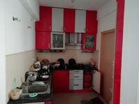 12S9U00064: Kitchen 1