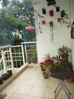 11J6U00048: Balcony 1