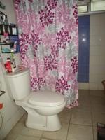 11J6U00048: Bathroom 2