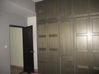 11J6U00048: Bedroom 3