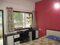 11J6U00048: Bedroom 2