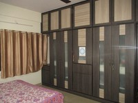 11J6U00048: Bedroom 1