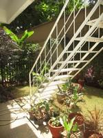 11J6U00048: Garden 1