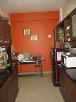 11J6U00048: Kitchen 1