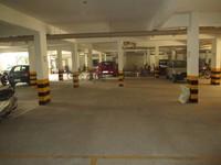 11J6U00048: parking 1