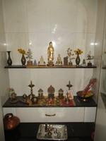 11J6U00048: Pooja Room 1