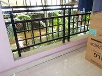 13J6U00069: Balcony 2